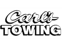 Carl's Towing