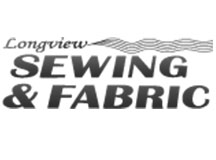 Longview Sewing & Fabric