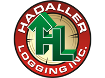 go4th--hadaller-sponsor